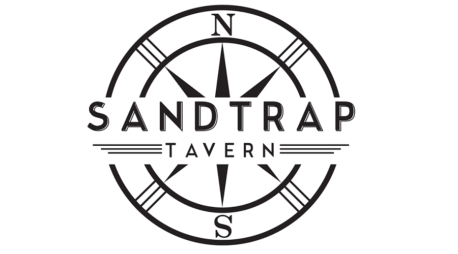 Sandtrap Tavern - OBX Neighborhood Bar & Grille